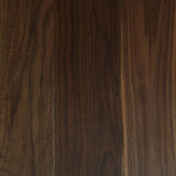 Pure Kyoto | Walnut, Gloss | Wood flooring | Imondi