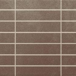 Hannover Incision moka | Ceramic mosaics | APE Grupo