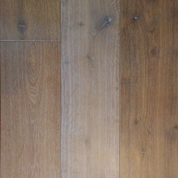 Pure Kyoto | Windsor | Wood flooring | Imondi