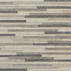 Hannover Mitte graphite | Mosaici | APE Grupo