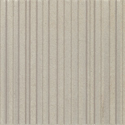 Hannover Decor Kubica grey | Ceramic tiles | APE Grupo