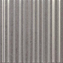 Hannover Decor Kubica graphite | Wall tiles | APE Cerámica