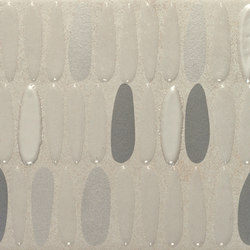 Hannover Decor grey | Ceramic tiles | APE Grupo