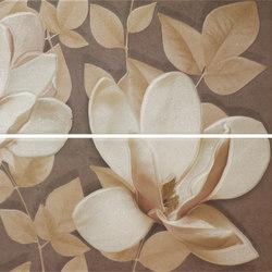 Hannover Decor Paola moka | Ceramic tiles | APE Grupo