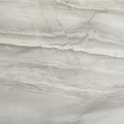 Mixstone perla | Carrelage pour sol | APE Grupo