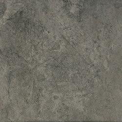 Mixstone grafito | Floor tiles | APE Cerámica
