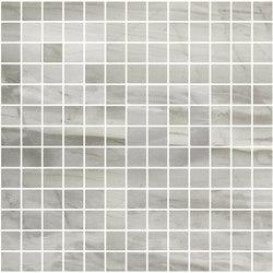 Mixstone Mosaico perla | Ceramic mosaics | APE Grupo