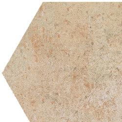 Muga natural | Floor tiles | APE Cerámica