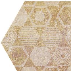 Muga Enea natural | Baldosas de suelo | APE Cerámica
