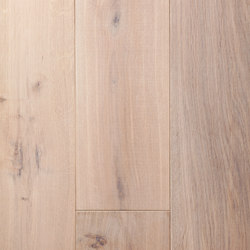 Stockholm Rough | Milton | Wood flooring | Imondi