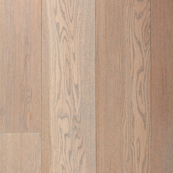 Stockholm Rough | Pamplona | Wood panels | Imondi