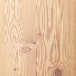 Stockholm Rough | Pine, Platinum | Wood panels | Imondi