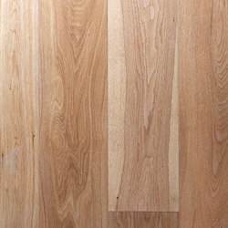 Stockholm Rough | Salamanca | Wood flooring | Imondi