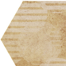 Muga Enea natural | Bodenfliesen | APE Grupo