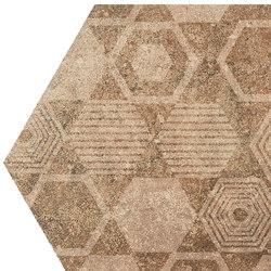 Muga Enea teja | Piastrelle/mattonelle per pavimenti | APE Cerámica
