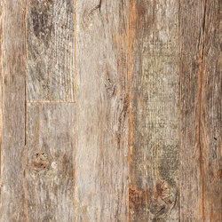 Stockholm Rough | Salvage Oak, Grey | Pannelli legno | Imondi