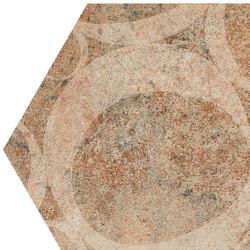 Muga Enea teja | Carrelage pour sol | APE Cerámica
