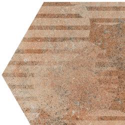 Muga Enea teja | Carrelage pour sol | APE Grupo