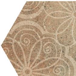 Muga Enea teja | Floor tiles | APE Grupo