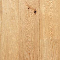 Stockholm Rough | Toledo | Wood flooring | Imondi