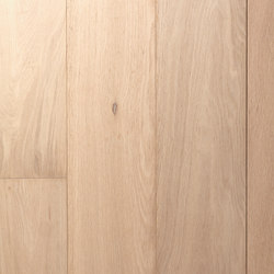 Stockholm Rough | Valencia | Wood flooring | Imondi