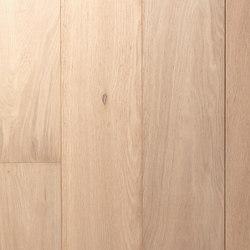 Stockholm Rough | Valencia | Wood panels | Imondi