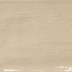 Piemonte latte | Baldosas de cerámica | APE Grupo