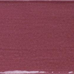 Piemonte maroon | Piastrelle ceramica | APE Grupo