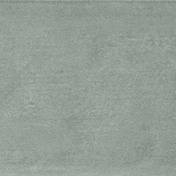 Piemonte cedar | Azulejos de pared | APE Cerámica