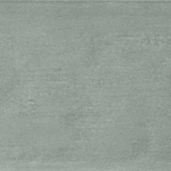Piemonte cedar | Carrelage céramique | APE Grupo