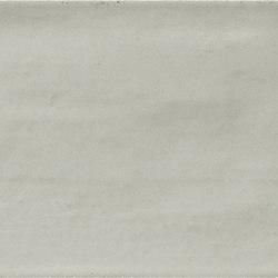 Piemonte wishper | Piastrelle ceramica | APE Grupo