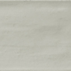 Piemonte wishper | Baldosas de cerámica | APE Grupo