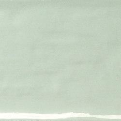 Piemonte apple | Wall tiles | APE Cerámica