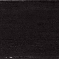 Piemonte black | Piastrelle/mattonelle da pareti | APE Cerámica