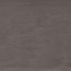 Piemonte graphite | Piastrelle/mattonelle da pareti | APE Cerámica