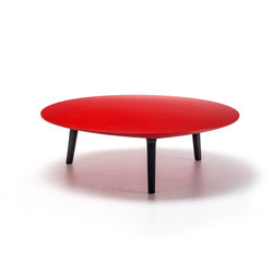 Ademar Coffee Table | Lounge tables | Bross