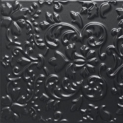 Purity Desire black | Ceramic tiles | APE Grupo