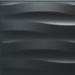 Purity Air black | Ceramic tiles | APE Grupo