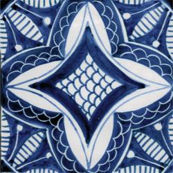 LR Scaglie 3 | Ceramic tiles | La Riggiola
