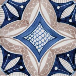 LR Scaglie 2 | Baldosas de cerámica | La Riggiola