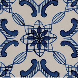 LR Velia | Ceramic tiles | La Riggiola