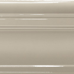 Purity Zocalo sand | Carrelage céramique | APE Grupo
