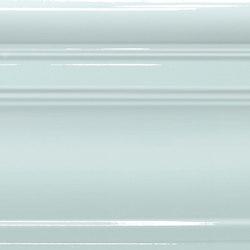 Purity Zocalo aqua | Piastrelle | APE Grupo