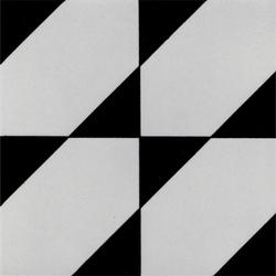 LR 4843 | Floor tiles | La Riggiola