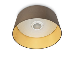 Basic C-142 | Ceiling lights | Pujol