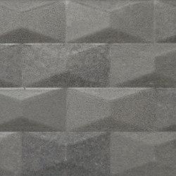 Sputnik Arty graphite | Wandfliesen | APE Cerámica