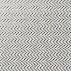 Sputnik Decor Strelka pearl | Piastrelle/mattonelle da pareti | APE Cerámica