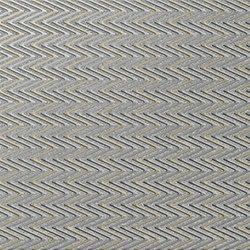 Sputnik Decor Strelka cinder | Azulejos de pared | APE Cerámica