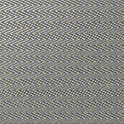 Sputnik Decor Strelka graphite | Piastrelle/mattonelle da pareti | APE Cerámica