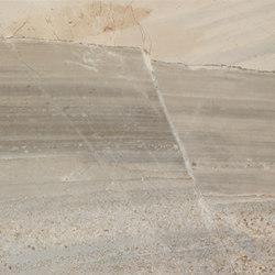 Tracia gris | Floor tiles | APE Grupo